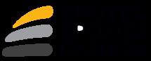 Protec Epoxies Canada Logo
