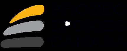 Protec Epoxies Canada Retina Logo